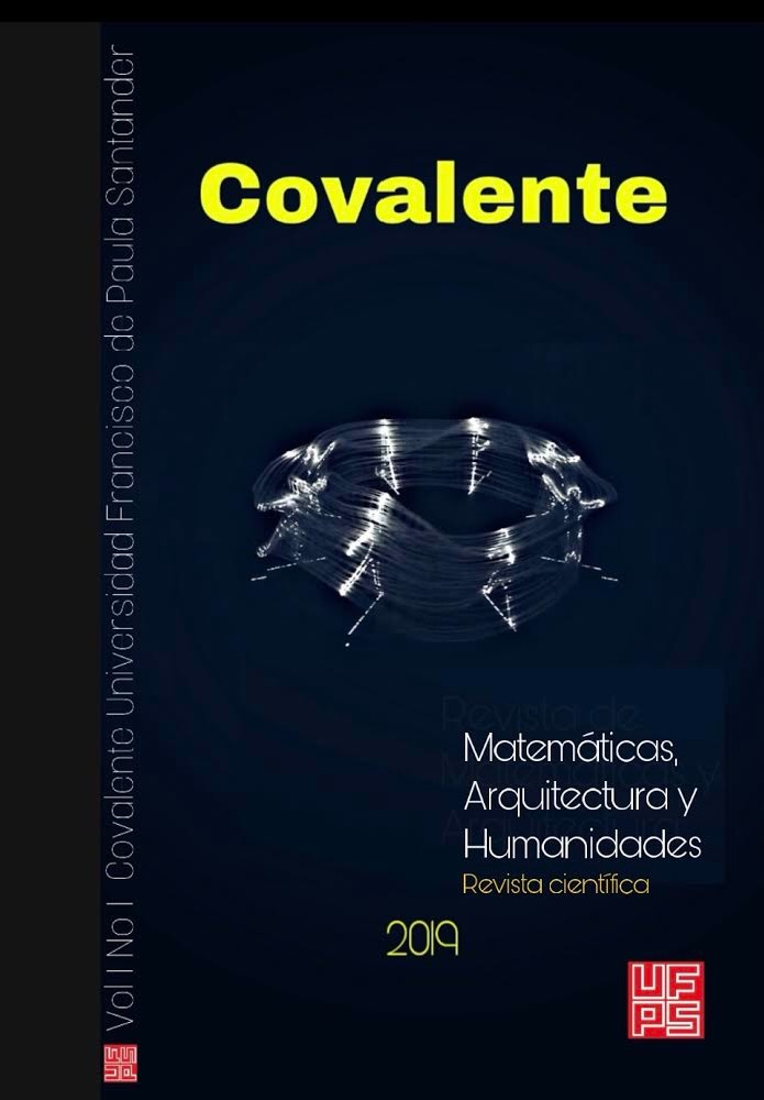Covalente